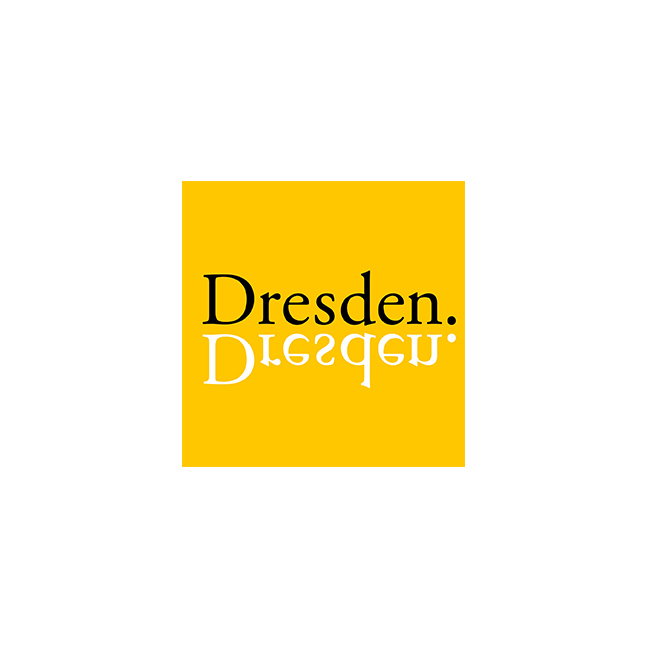 Dresden Marketing